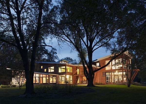 Songbird Lane Residence-Reader Swartz Architects-17-1 Kindesign