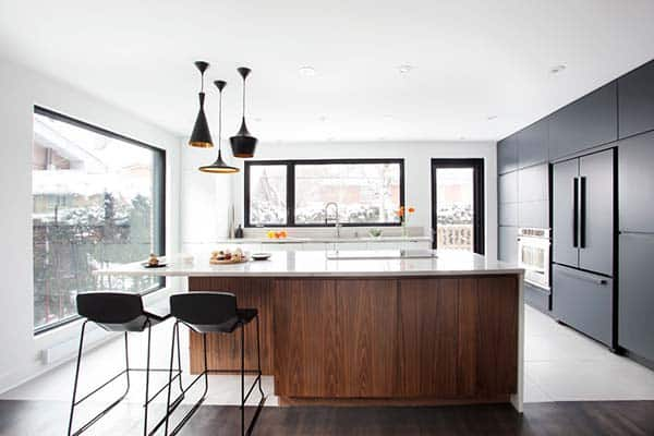 TMR Residence-Catlin Stothers Design-03-1 Kindesign