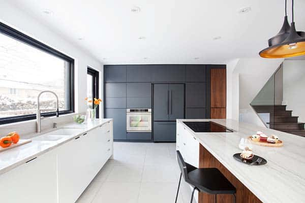 TMR Residence-Catlin Stothers Design-06-1 Kindesign