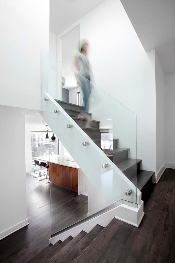 TMR Residence-Catlin Stothers Design-09-1 Kindesign