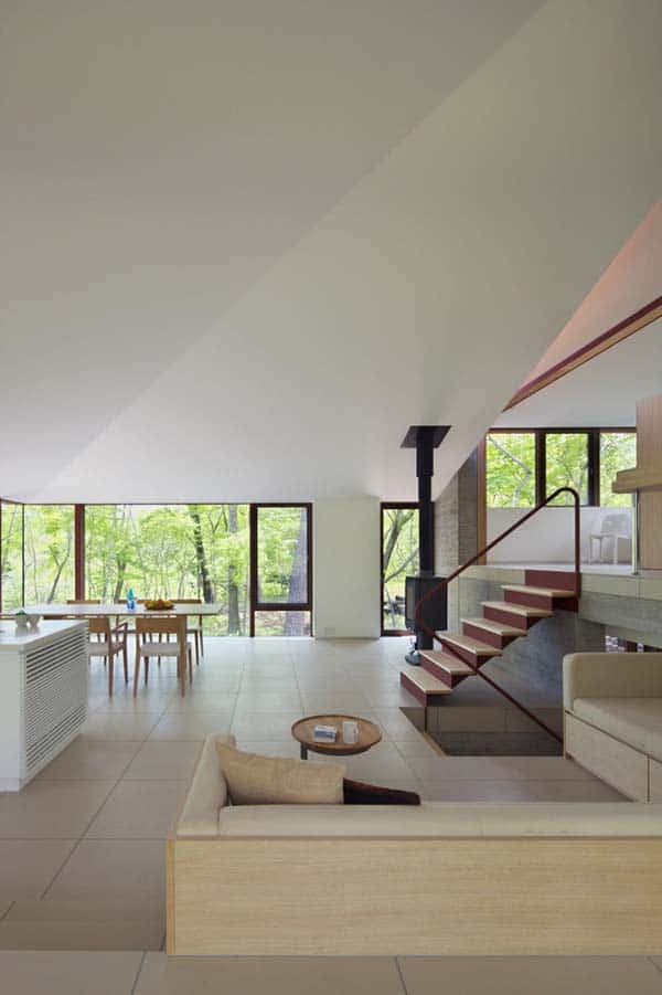 VILLA-K-Cell Space Architects-11-1 Kindesign
