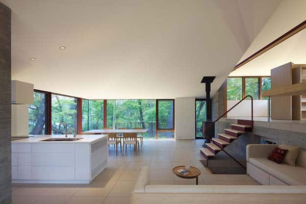 VILLA-K-Cell Space Architects-13-1 Kindesign