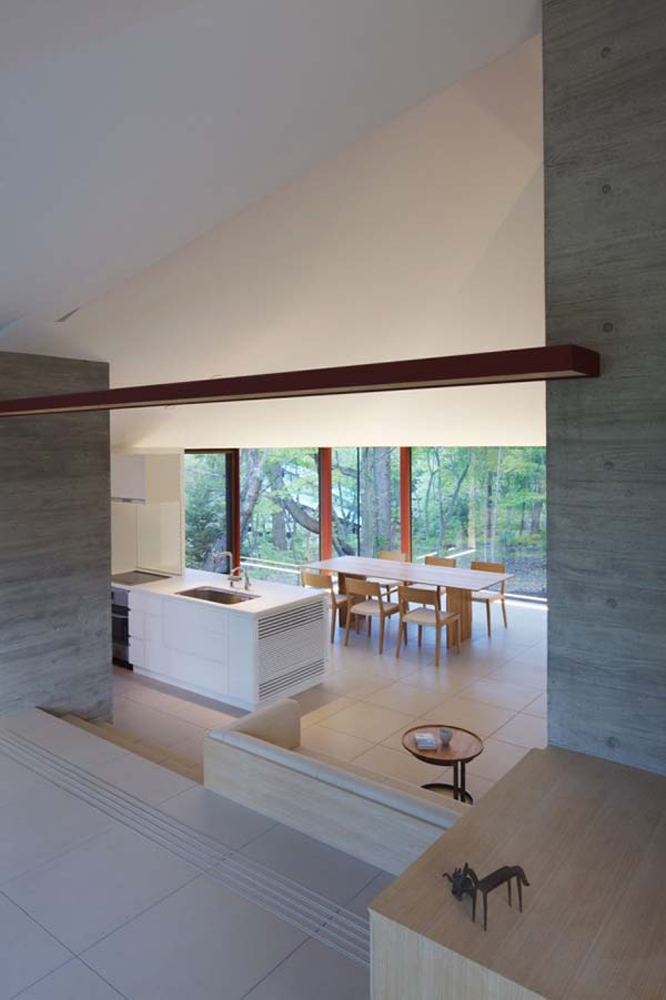 VILLA-K-Cell Space Architects-14-1 Kindesign