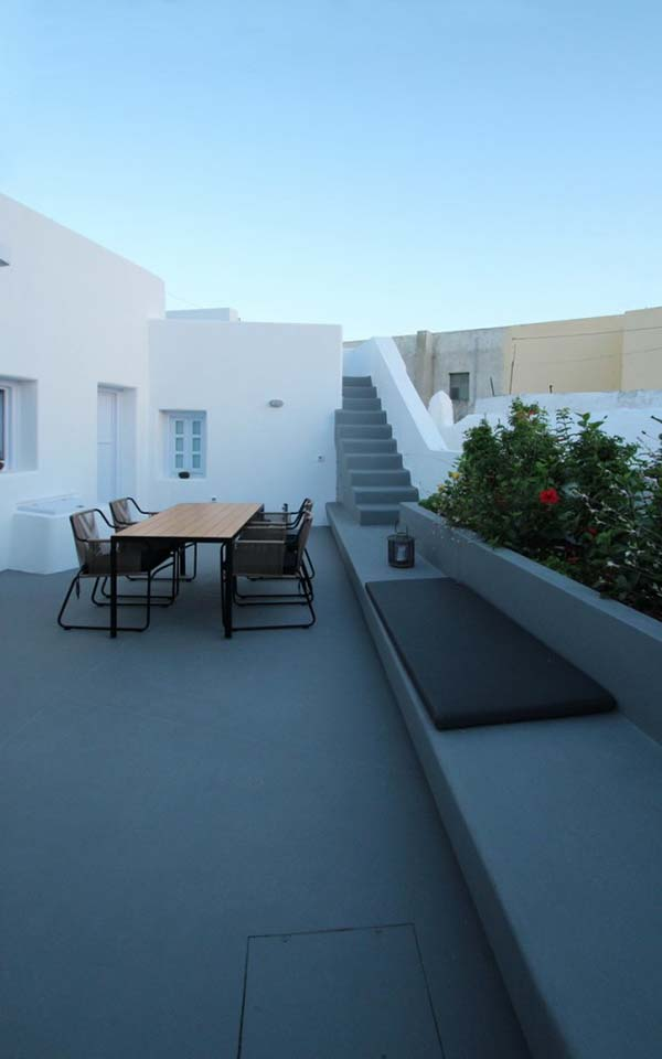 Villa Anemolia-MPLUSM Architects-02-1 Kindesign