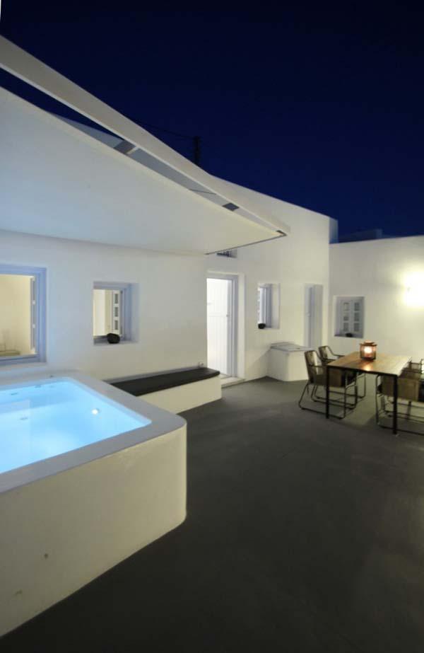 Villa Anemolia-MPLUSM Architects-03-1 Kindesign