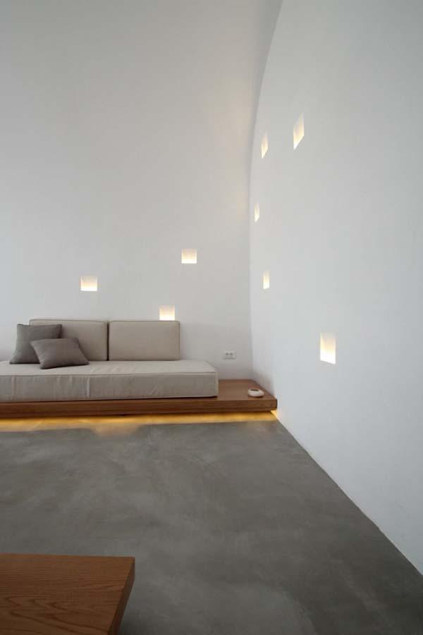 Villa Anemolia-MPLUSM Architects-04-1 Kindesign