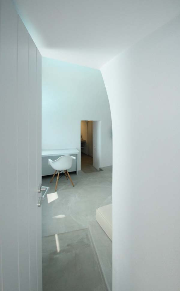 Villa Anemolia-MPLUSM Architects-05-1 Kindesign