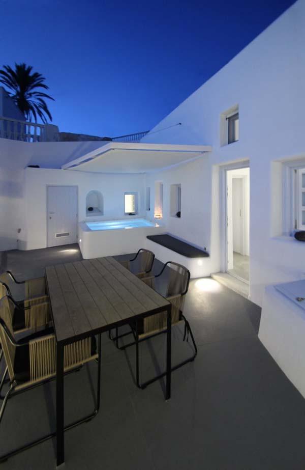 Villa Anemolia-MPLUSM Architects-06-1 Kindesign