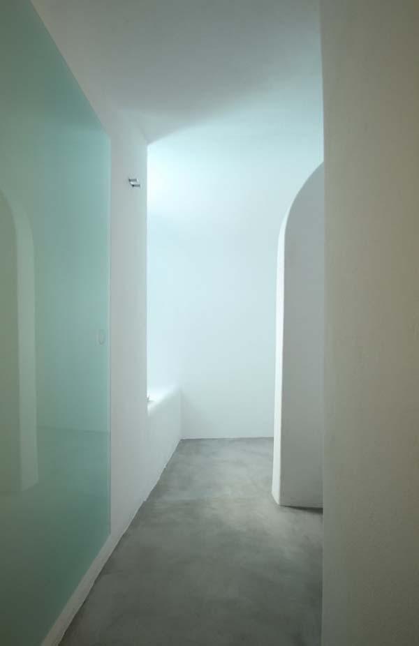 Villa Anemolia-MPLUSM Architects-07-1 Kindesign