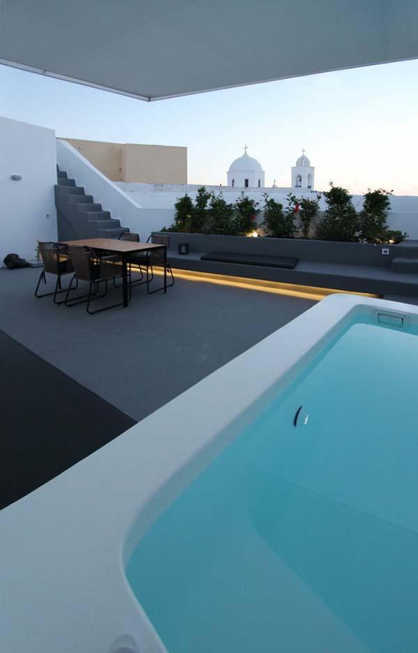 Villa Anemolia-MPLUSM Architects-08-1 Kindesign