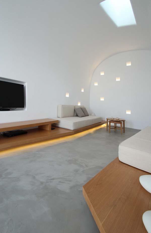 Villa Anemolia-MPLUSM Architects-09-1 Kindesign