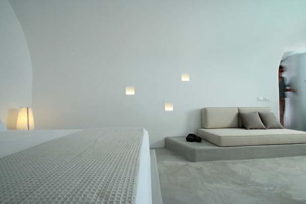 Villa Anemolia-MPLUSM Architects-11-1 Kindesign