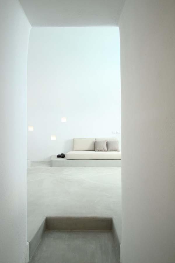 Villa Anemolia-MPLUSM Architects-12-1 Kindesign