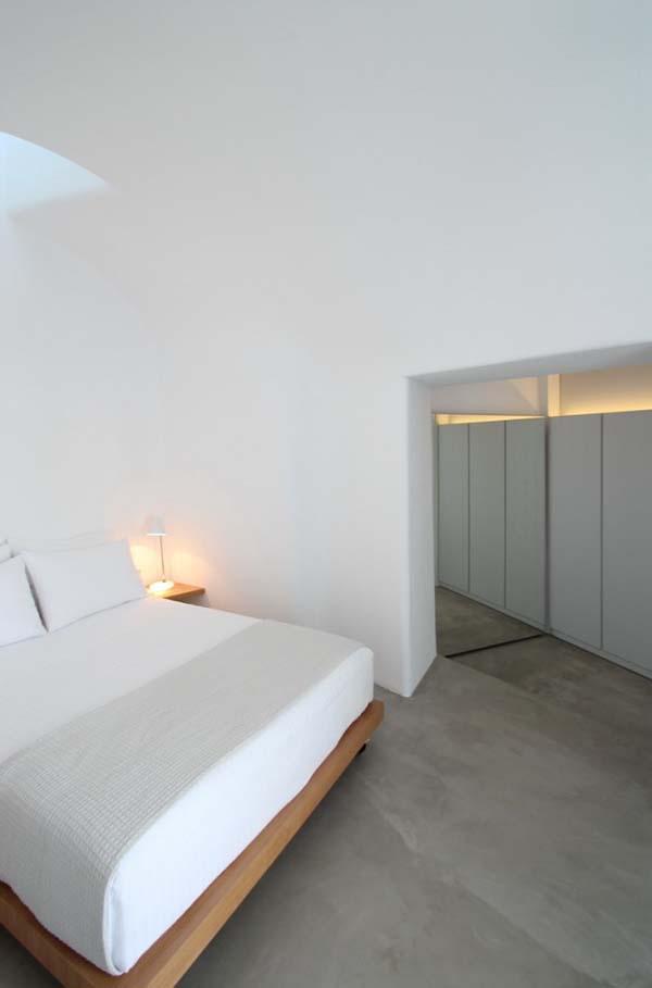 Villa Anemolia-MPLUSM Architects-13-1 Kindesign