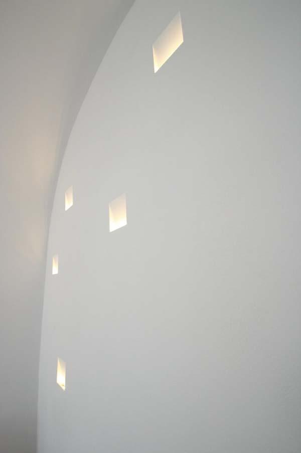 Villa Anemolia-MPLUSM Architects-14-1 Kindesign