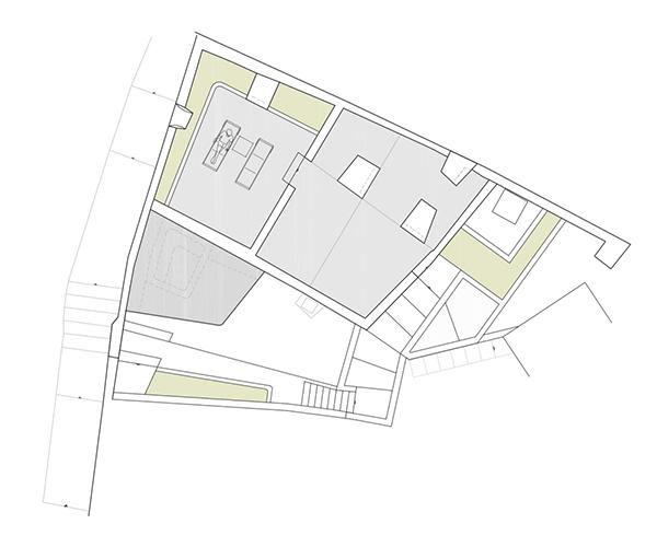 Villa Anemolia-MPLUSM Architects-15-1 Kindesign