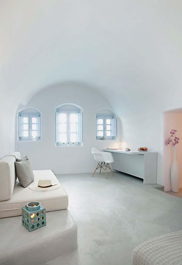 Villa Anemolia-MPLUSM Architects-17-1 Kindesign
