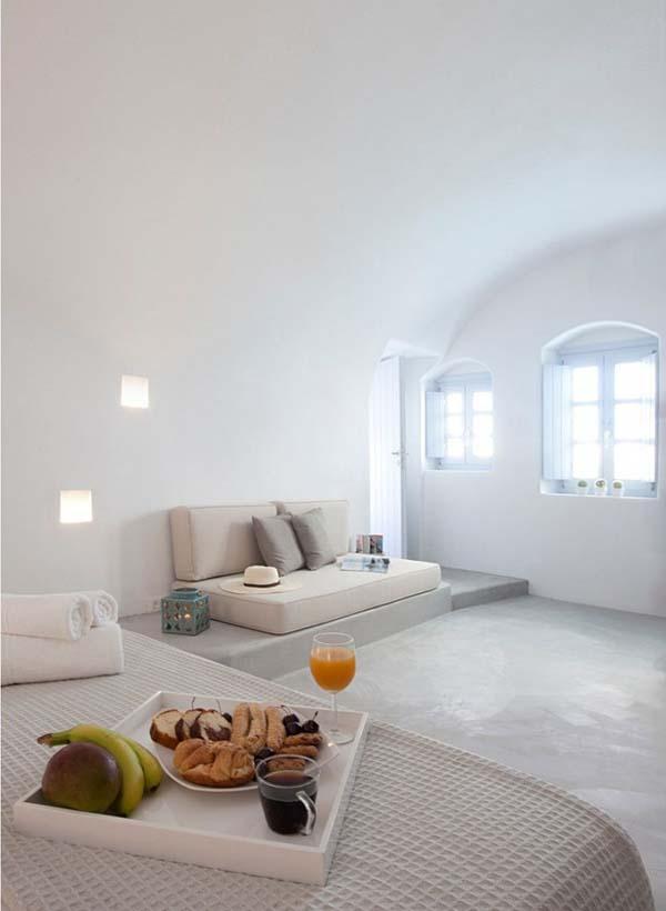 Villa Anemolia-MPLUSM Architects-18-1 Kindesign