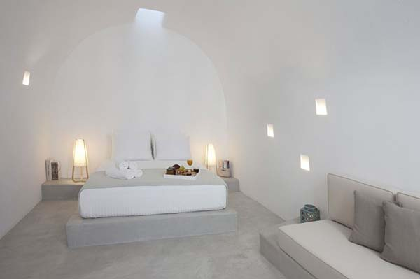 Villa Anemolia-MPLUSM Architects-19-1 Kindesign