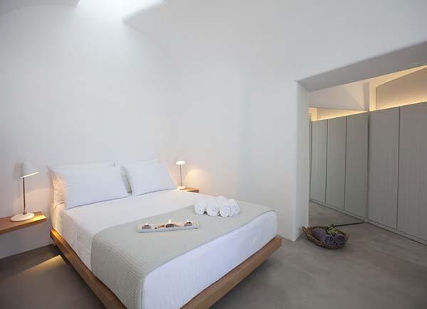 Villa Anemolia-MPLUSM Architects-20-1 Kindesign
