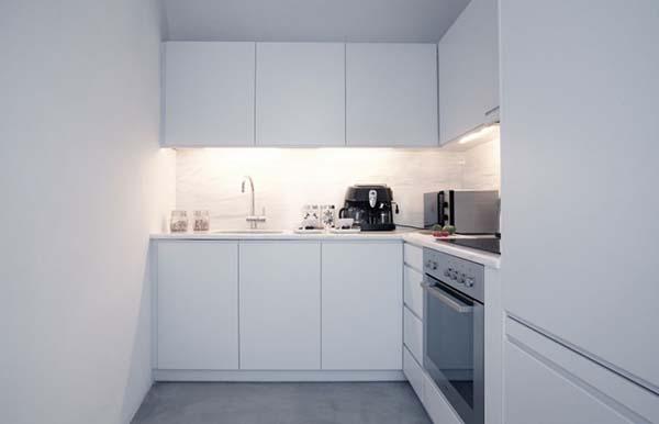 Villa Anemolia-MPLUSM Architects-21-1 Kindesign