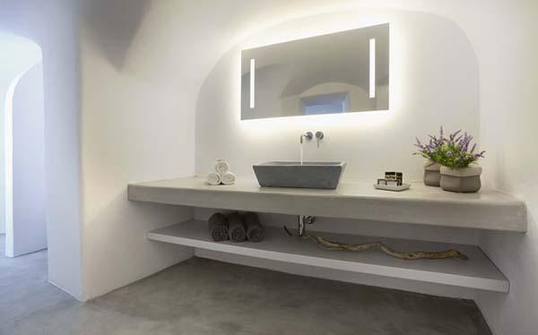 Villa Anemolia-MPLUSM Architects-22-1 Kindesign