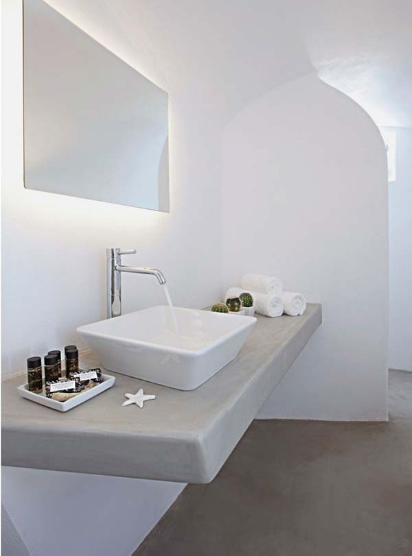 Villa Anemolia-MPLUSM Architects-23-1 Kindesign