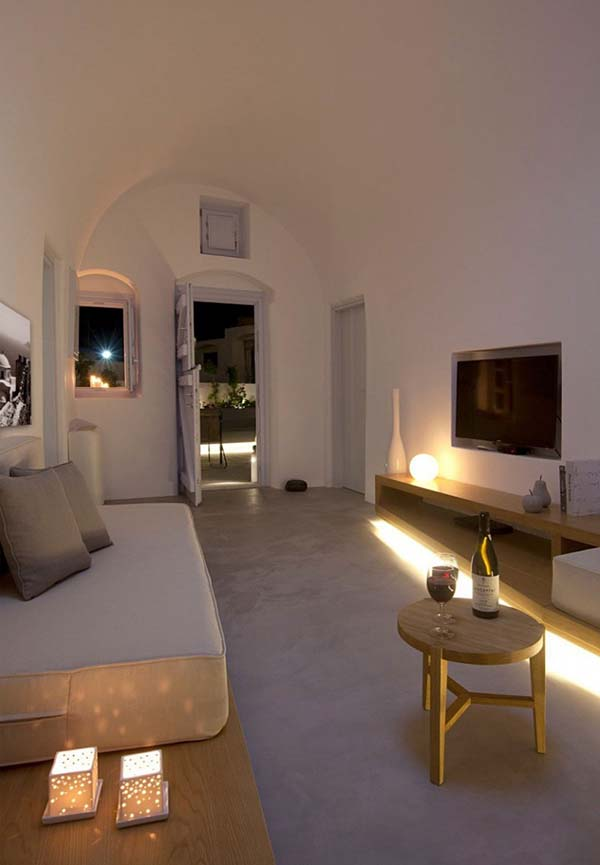 Villa Anemolia-MPLUSM Architects-24-1 Kindesign