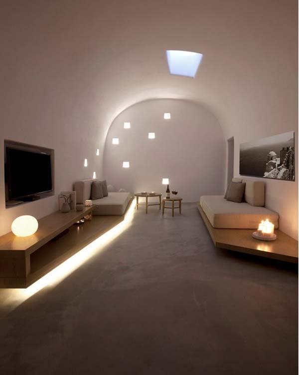 Villa Anemolia-MPLUSM Architects-25-1 Kindesign