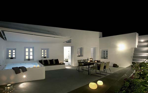 Villa Anemolia-MPLUSM Architects-26-1 Kindesign