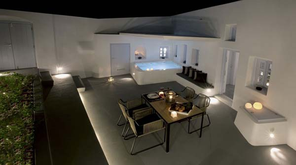 Villa Anemolia-MPLUSM Architects-27-1 Kindesign