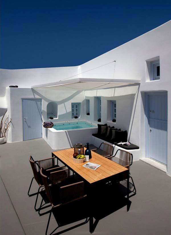 Villa Anemolia-MPLUSM Architects-28-1 Kindesign