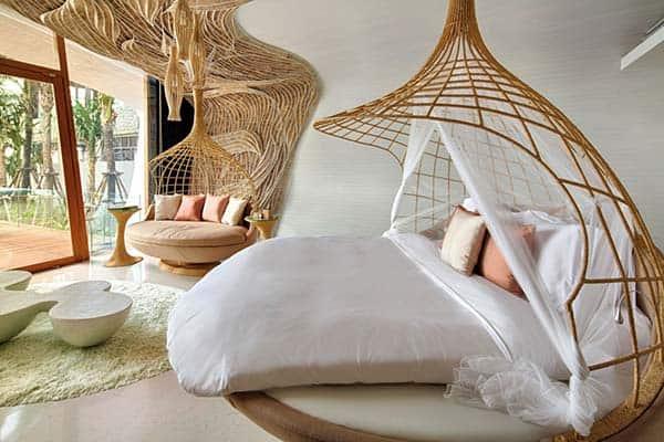 Villa Siam-Eggarat Wongcharit-02-1 Kindesign