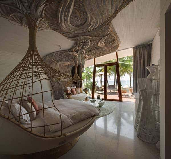 Villa Siam-Eggarat Wongcharit-04-1 Kindesign