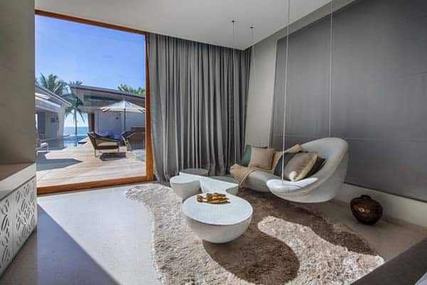 Villa Siam-Eggarat Wongcharit-06-1 Kindesign