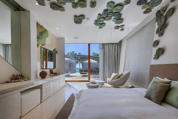 Villa Siam-Eggarat Wongcharit-08-1 Kindesign