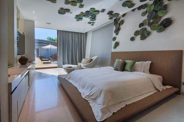 Villa Siam-Eggarat Wongcharit-09-1 Kindesign