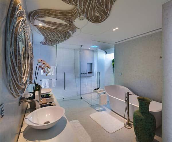 Villa Siam-Eggarat Wongcharit-10-1 Kindesign