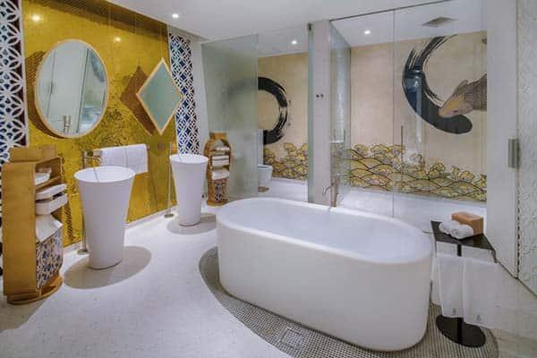 Villa Siam-Eggarat Wongcharit-11-1 Kindesign