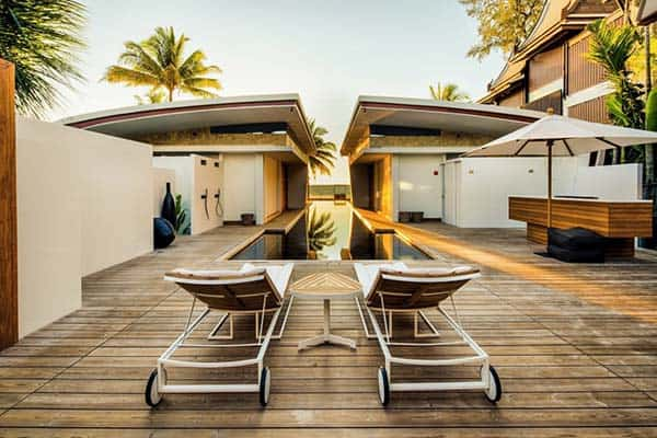 Villa Siam-Eggarat Wongcharit-16-1 Kindesign