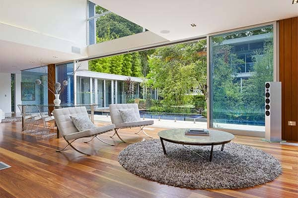 Wahroonga House-Darren Campbell-01-1 Kindesign