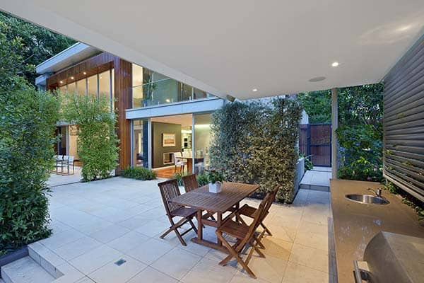 Wahroonga House-Darren Campbell-05-1 Kindesign
