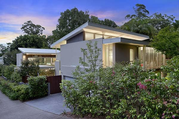 Wahroonga House-Darren Campbell-07-1 Kindesign