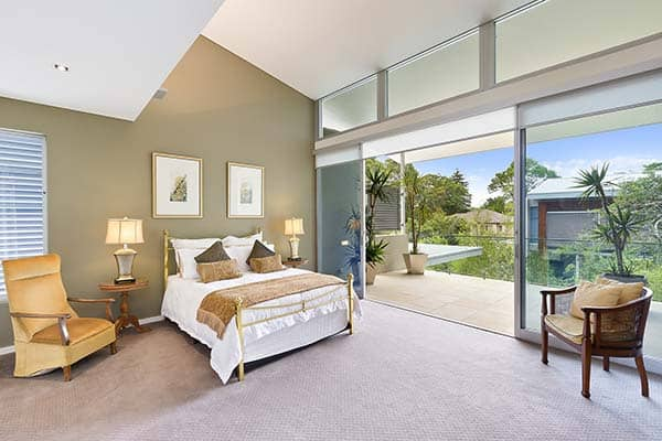 Wahroonga House-Darren Campbell-10-1 Kindesign
