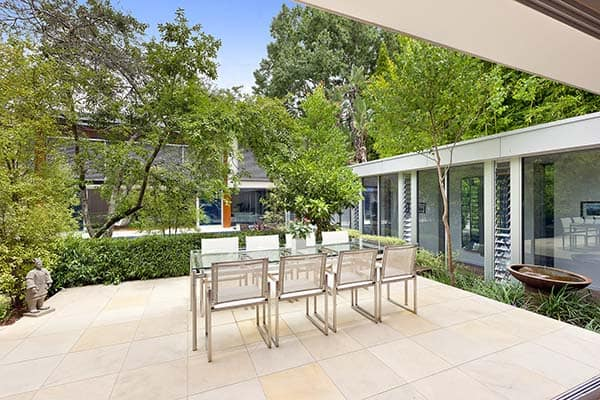 Wahroonga House-Darren Campbell-11-1 Kindesign