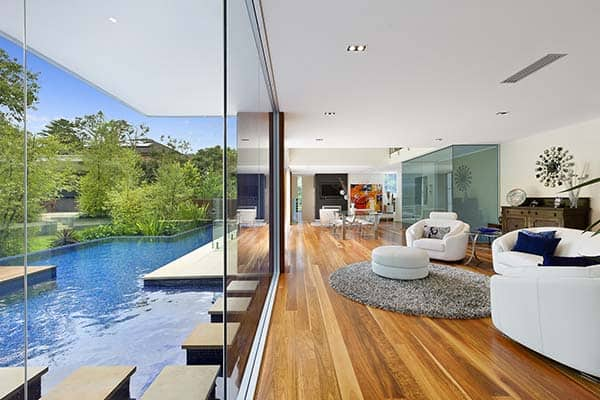 Wahroonga House-Darren Campbell-13-1 Kindesign