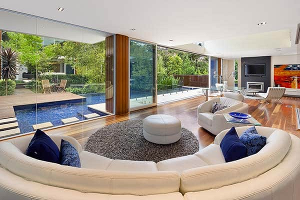 Wahroonga House-Darren Campbell-14-1 Kindesign