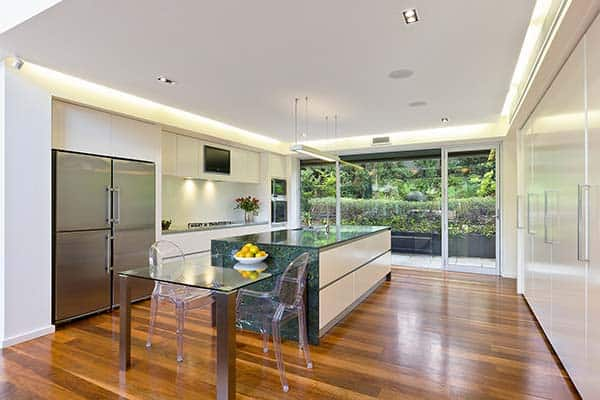 Wahroonga House-Darren Campbell-15-1 Kindesign