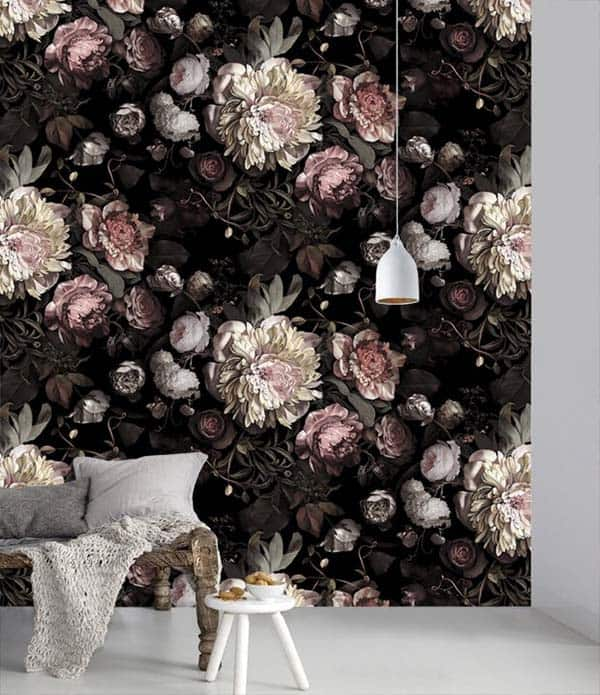 featured posts image for 5 Wallpaper tips to transform any novice into an expert