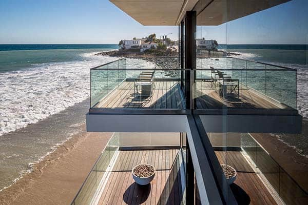 Wave House-Mark Dziewulski Architect-06-1 Kindesign